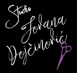 Studio Jovana Dojčinović