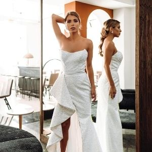 Lavani Couture