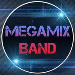 Megamix Bend