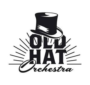 Old Hat Orchestra