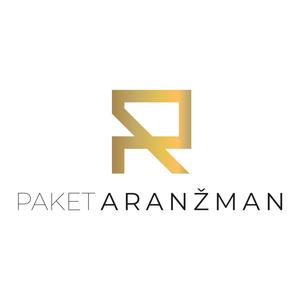 Paket Aranžman