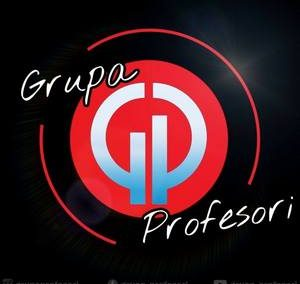 Grupa Profesori