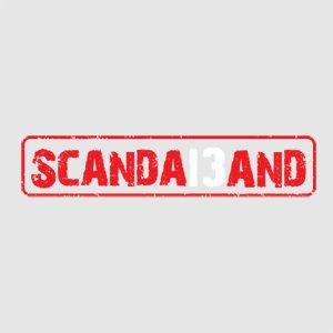 Skandal Bend