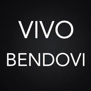 Vivo Bend
