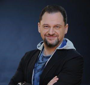 Željko Stepanović