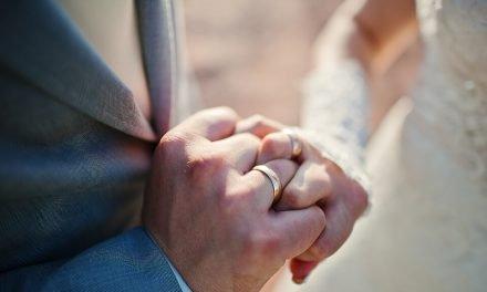 Burme za venčanje – simbol večne ljubavi