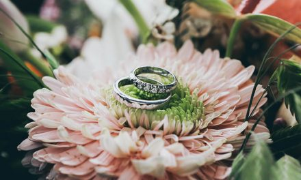 Nakit na dan venčanja – Kako ga odabrati?