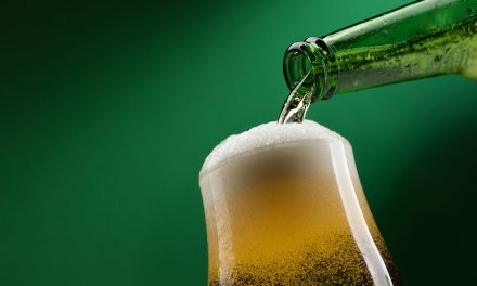 Pilsner piva – najpopularnija piva na svetu