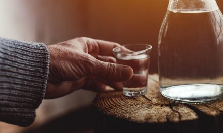 Rakija od kajsije – Sve što treba znati