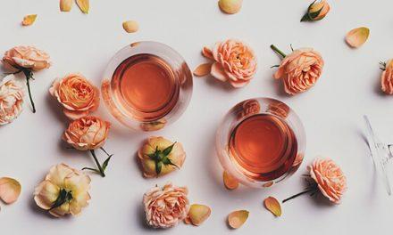 Roze vina – Večiti romantik delikatnih boja i mirisa