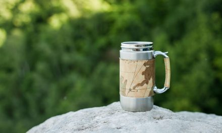 Termos za kafu – Ponovo u modi