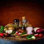 Vegetarijanski restorani – Filozofija zdravlja na tanjiru