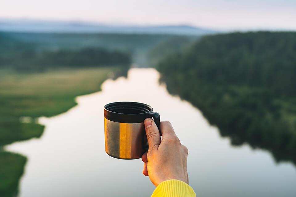 02 Termos solja za kafu