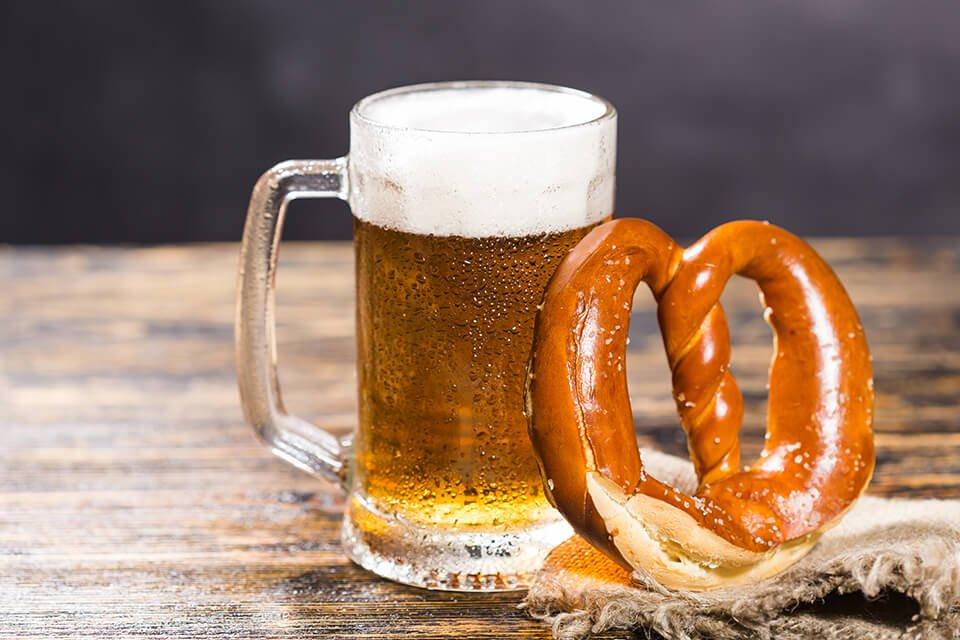 03 Najpopularnija pils piva u svetu