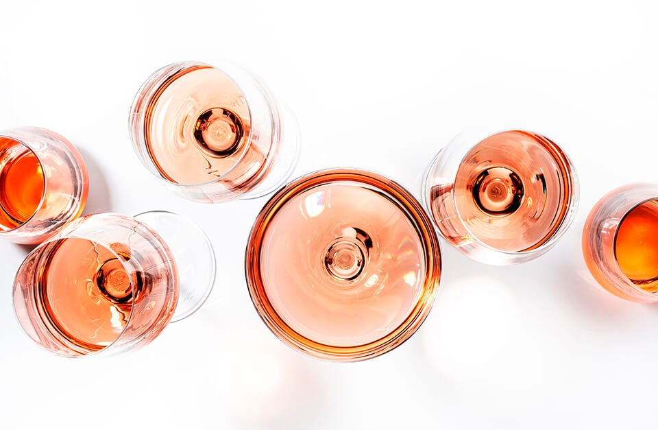 03 Najpoznatije vrste roze vina1