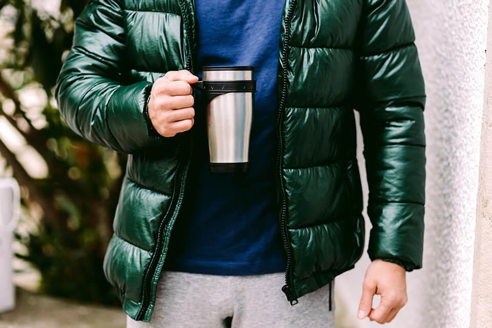 04 Gde kupiti kvalitetan termos za kafu