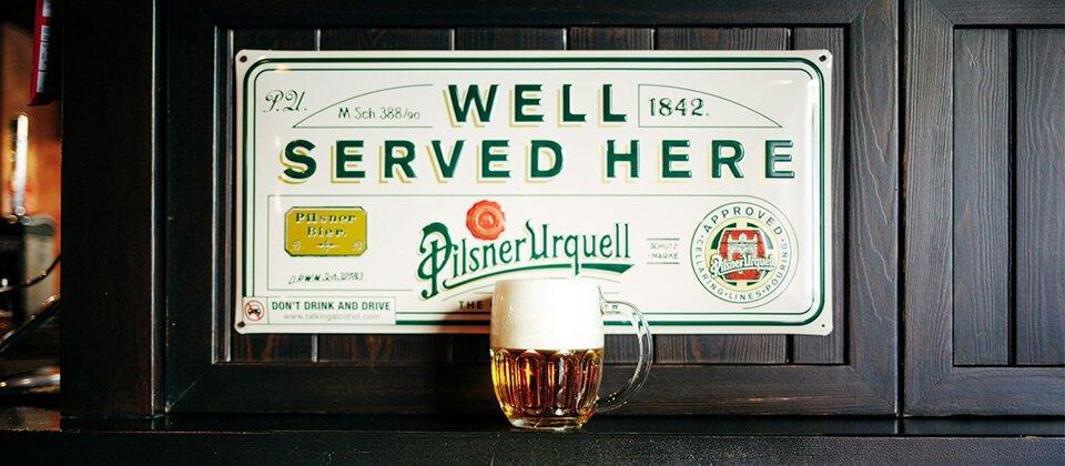 04 Pilsner Urquell