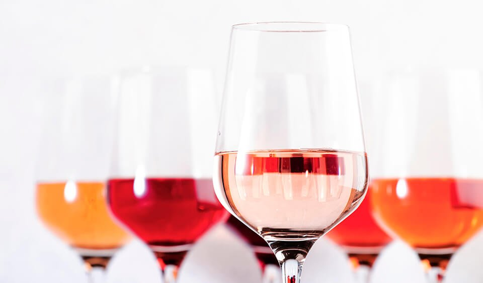 04 Sve boje roze vina