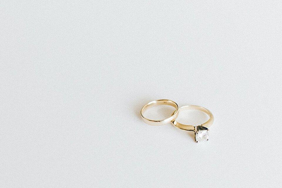 06 Zuto zlato