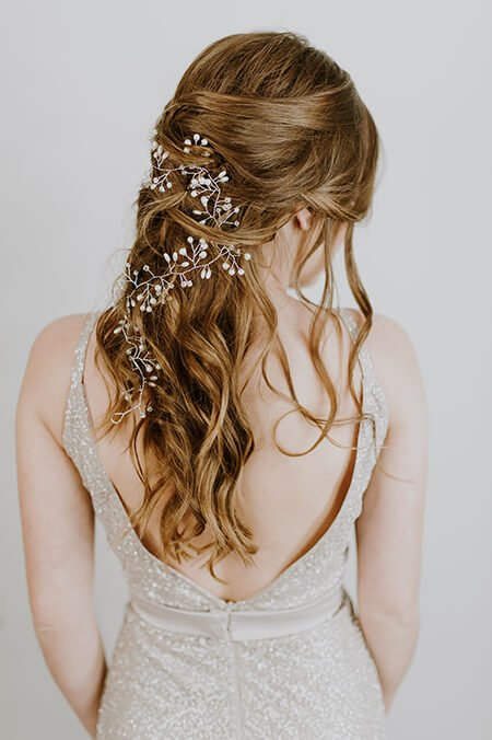 07 Nakit za kosu