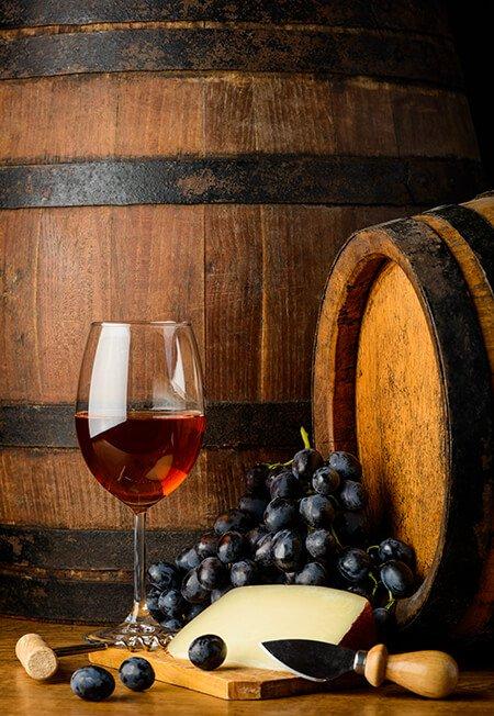 08 Cene roze vina