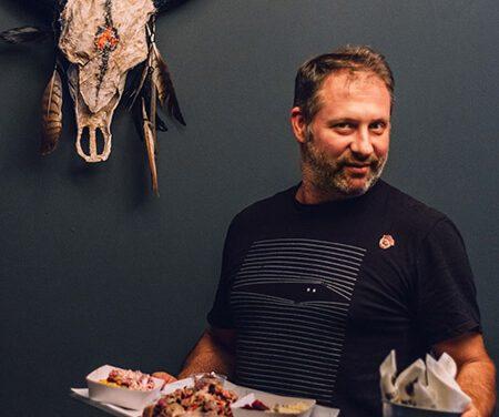 Holy Smokes – Teksaški roštilj sa srpskim šmekom