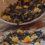 Čaj za leto – Ice Tea: hladi, osvežava i leči