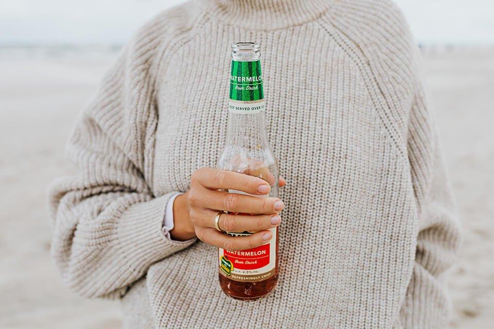 Da li je pivo stetno u trudnoci
