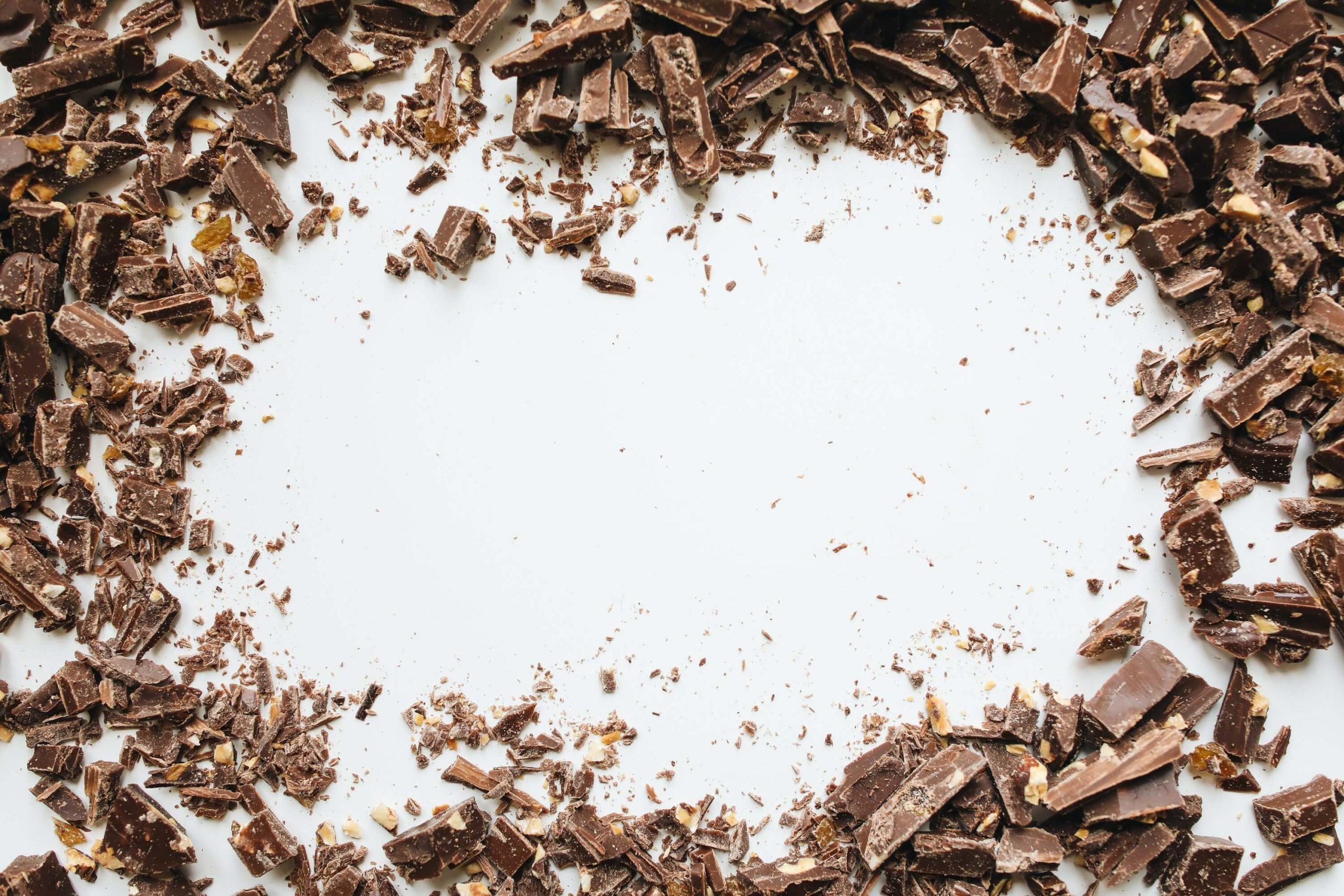 Muzej cokolade u Senti scaled