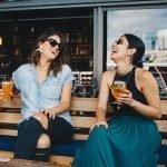 Pivo u trudnoći? – Da li je dozvoljeno?
