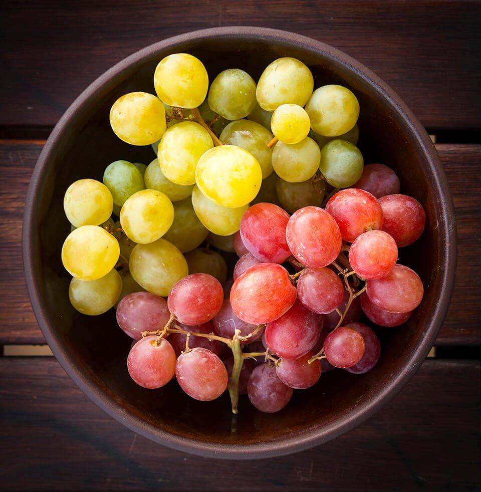 rakija od grozdja 4