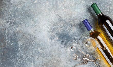 Najbolja bela vina – TOP 5 u Srbiji za 2021