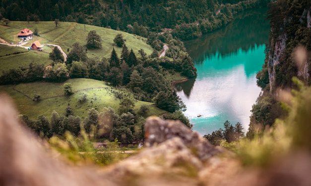 Seoski turizam – Skriveni potencijal Srbije
