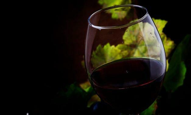 Cabernet Sauvignon – kralj crnog grožđa (i vina)