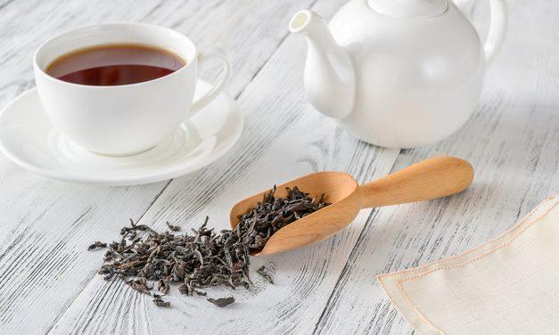 Čajevi i doba dana – Koje je pravo vreme za čaj?