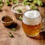 Lager pivo – Najpopularnija vrsta piva