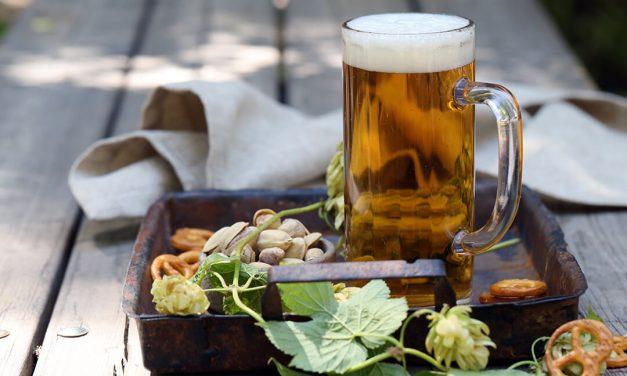 Domaća kraft piva koja možete poručiti online