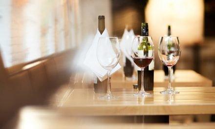 Restorani u Kragujevcu – Gde svratiti na ručak?