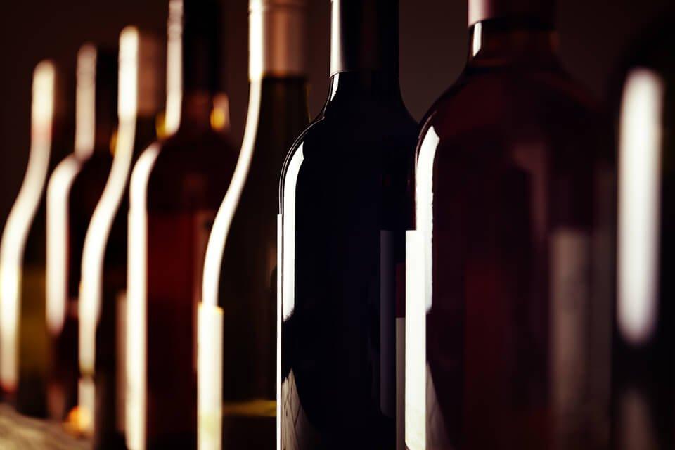 02 Bermet vino