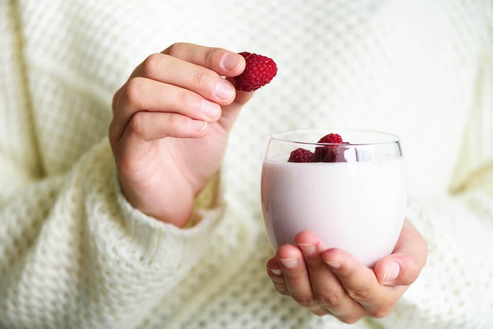 03 Benefiti jogurta