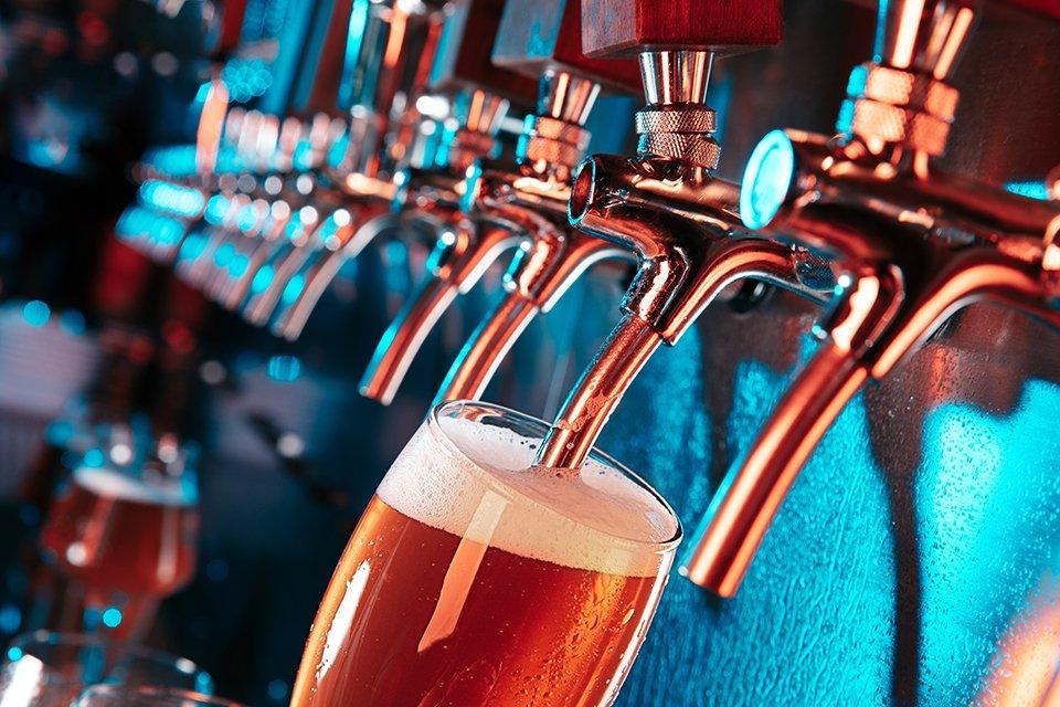 03 Najpoznatija lager piva u Srbiji