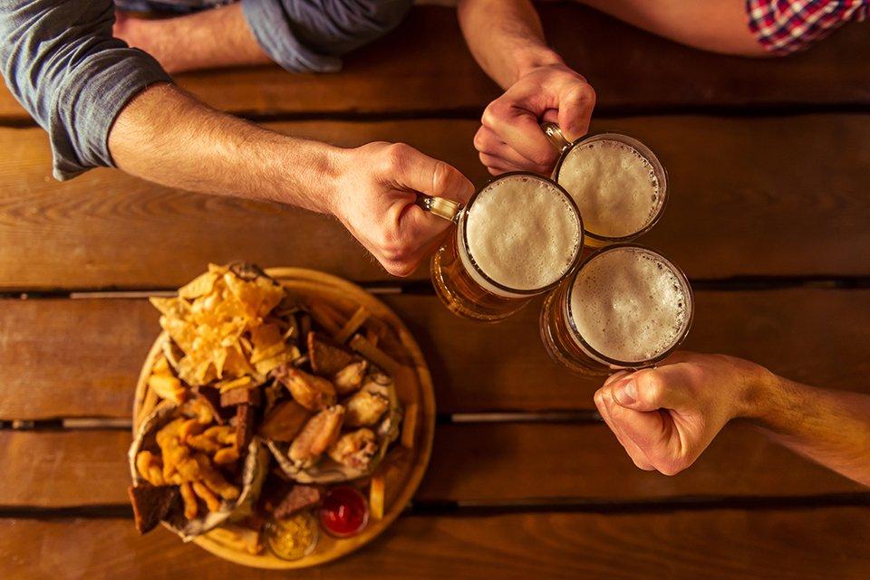 04 Koja su popularna kraft lager piva
