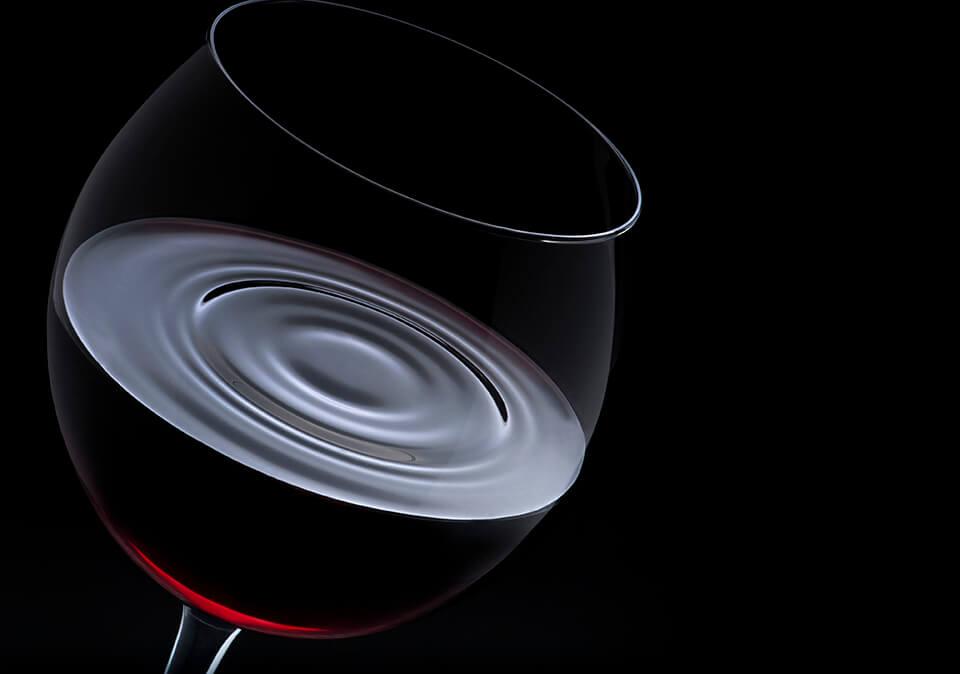 05 Bermet vino recept