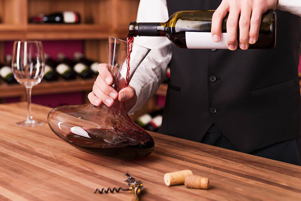 07 Cena pravog bermet vina