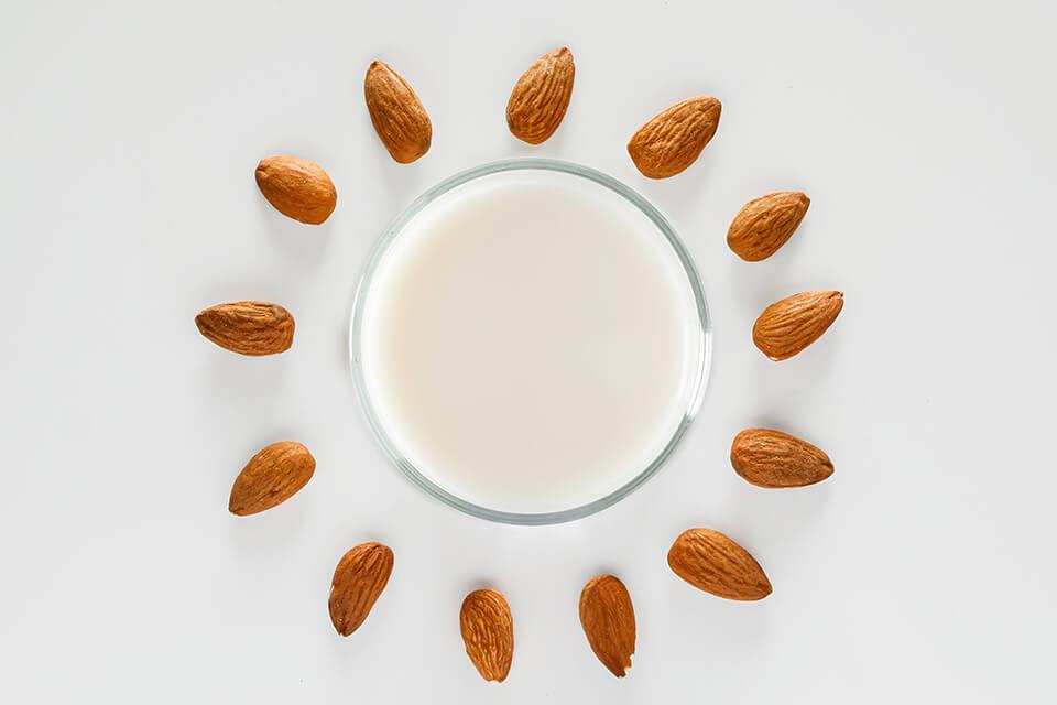11 Mlecni proizvodi bez laktoze