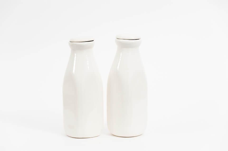 Jogurt – Sve o ovom dragocenom napitku