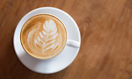 Benefiti kafe – Kada kafa može biti dobra po zdravlje?