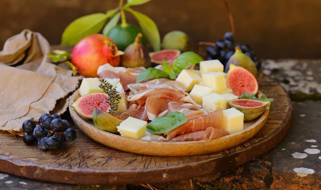 Mali proizvođači hrane u Srbiji