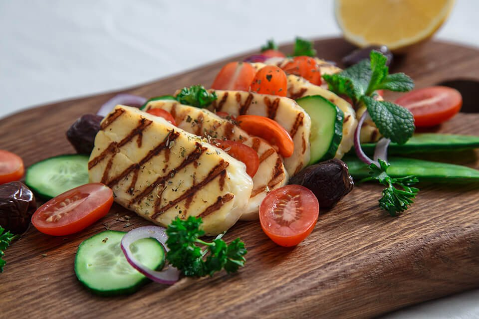 Miročki sir – Autohtoni brend Srbije