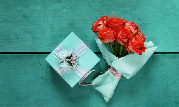 Pokloni za venčanje